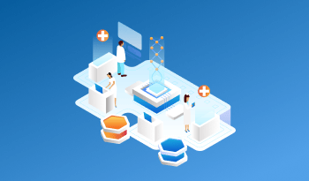 TeqOffice: Medical Management System