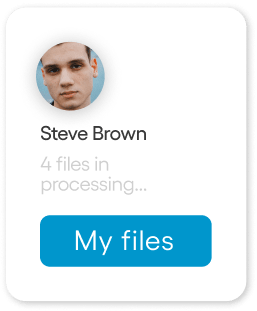 Application image
